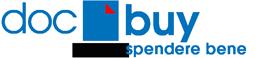DocBuy - Spendere bene