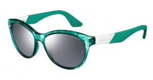 occhiali da sole