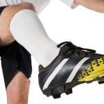 Scarpe da calcetto: guida all'acquisto del modello più adatto alle tue esigenze