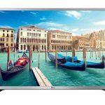 TV LED – Come scegliere il televisore giusto per la propria casa