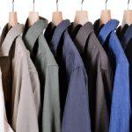 """Camicie da uomo: scopri il modello più adatto alle tue """"esigenze stilistiche"""""""