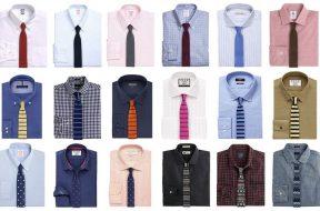 abbinamenti-cravatta-camicia