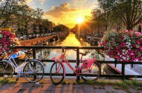 amsterdam-2-1024×567