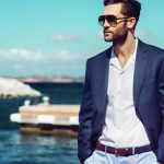 Cinture da uomo: guida all'acquisto dell'accessorio perfetto