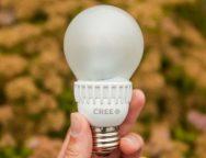 cree-60watt-led-product-photos-15