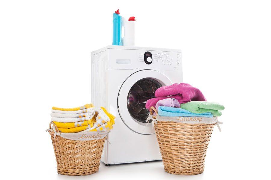lavatrice come sceglierla
