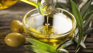olio extravergine di oliva come sceglierlo