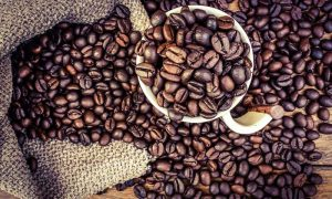 caffè benefici pro contro salute