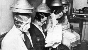 Asciugacapelli: come scegliere il modello adatto alla tua chioma