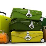 Valigia da viaggio: una guida all'acquisto del bagaglio adatto a te