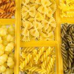 Pasta, ecco come riconoscere e scegliere un prodotto di qualità