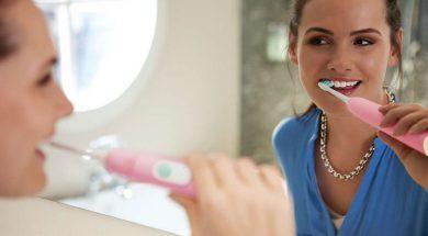 spazzolino-elettrico