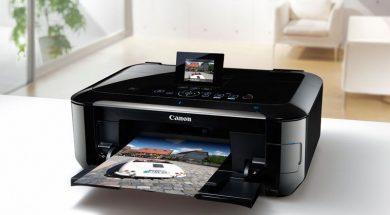 Stampanti-fotografiche