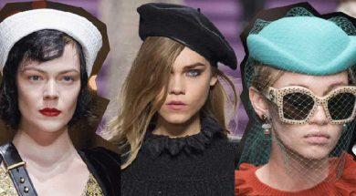 cappelli-3