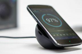 caricabatterie-wireless-nexus