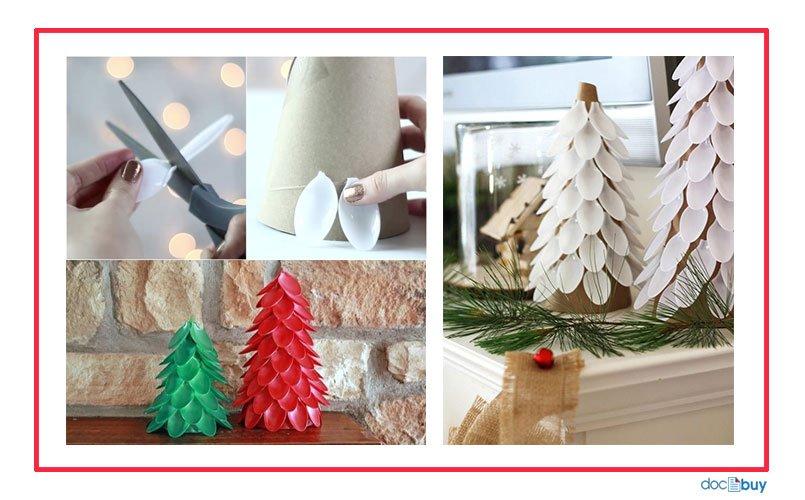 decorazioni-natalizie-albero-cucchiai