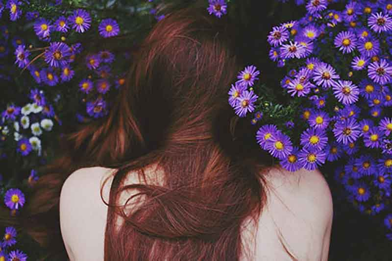 henné per capelli
