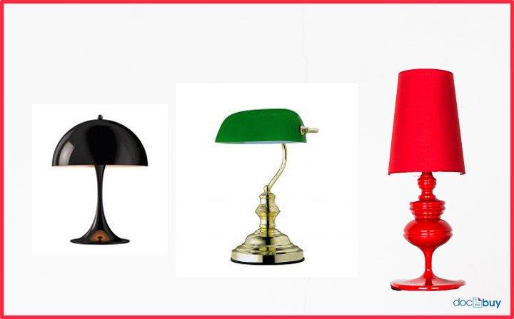 Lampade Da Tavolo Coin Casa : Lampade da tavolo guida agli artcoli giusti per la tua casa