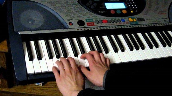 Pianola: guida all'acquisto di questo fantastico strumento musicale
