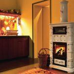 Stufe a combustione e caloriferi elettrici: guida all'acquisto