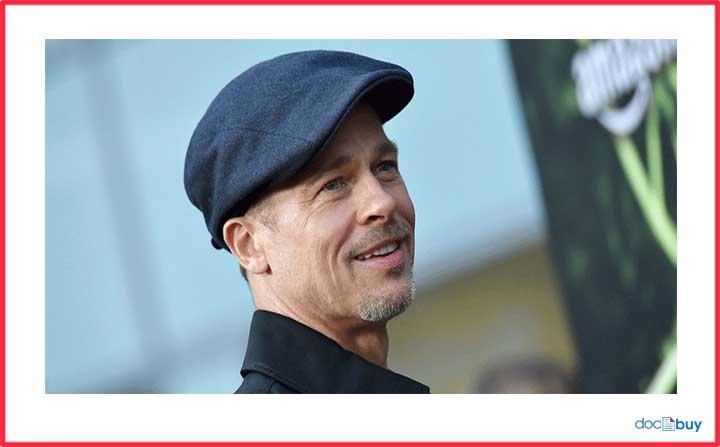 cappelli da uomo