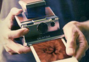 fotocamera istantanea come scegliere