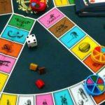 Giochi di società: sperimenta le ultime novità per divertirti con gli amici.