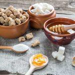 Dolcificanti naturali, tutte le migliori alternative allo zucchero bianco