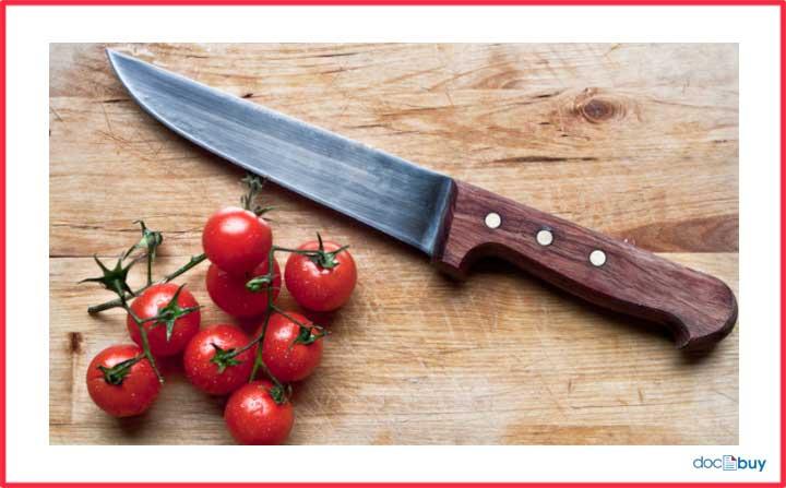 coltelli da cucina come scegliere