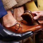 Cura della scarpa - Lunga vita alle calzature