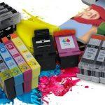 Ricambi stampanti, toner e cartucce. Guida per scegliere i prodotti migliori