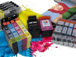 ricambi stampanti