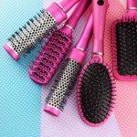 Spazzole per capelli. Ecco quelle più adatte alla tua chioma