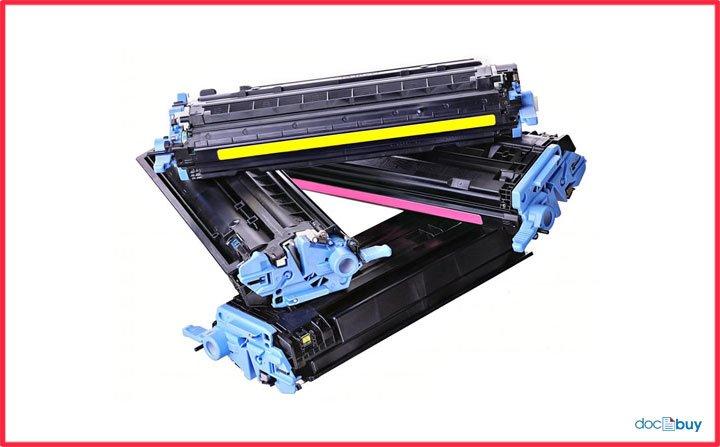 ricambi stampanti toner compatibili rigenerati