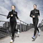 Abbigliamento termico per sport e attività al freddo: fai la tua scelta.