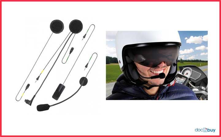 accessori per moto
