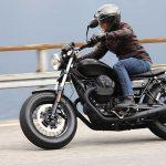 Accessori per moto, ovvero ciò che ti serve per spostarti su due ruote