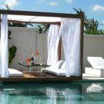 Incensi profumati: proprietà, benefici e atmosfere domestiche