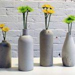 Vasi per fiori: scopriamo i trend e i tipi più indicati per ogni composizione
