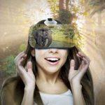 Visore VR: i migliori strumenti per immergersi nella realtà virtuale