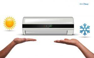condizionatori e climatizzatori come scegliere