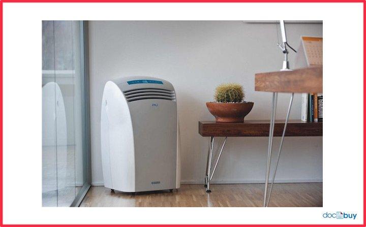 condizionatori e climatizzatori climatizzatore portatile