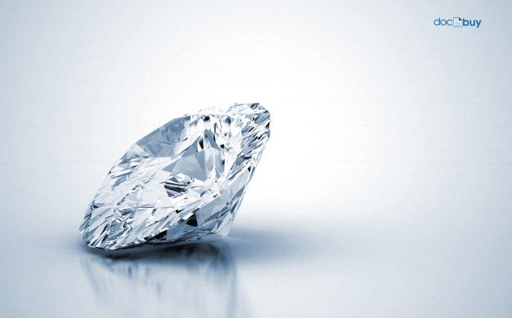 pietre preziose caratteristiche carati significati utilizzi