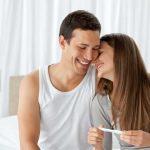 Test di gravidanza: come funzionano e quando farli