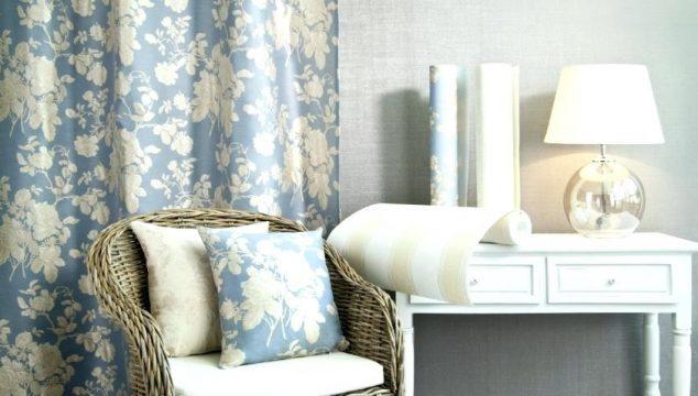 Tendaggi e tende da interni: arreda la tua casa