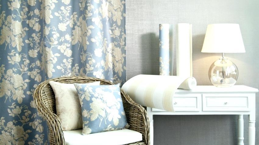 Tende da interni e tendaggi: trova la soluzione giusta per la tua casa