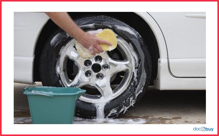 prodotti pulizia auto migliori