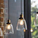 Illuminazione per interni: idee giuste per la tua casa