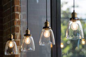 illuminazione per interni idee per la casa