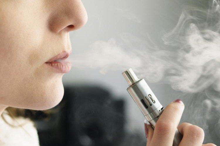 sigaretta elettronica tutto da sapere